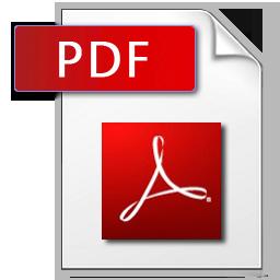 pdf-page.png